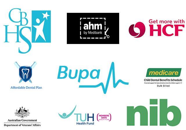 healthcare-logos