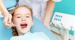 Child_dentist