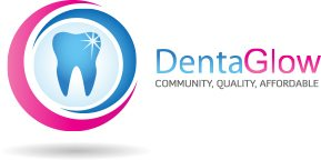 A Free Pick-Up and Drop-Off Service For Visiting the Dentist
